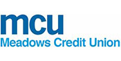 Meadows Credit Union