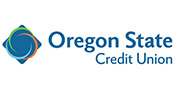Oregon State CU