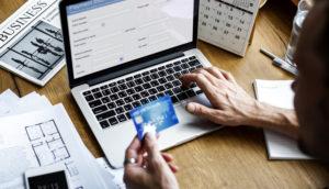 IMSI Credit Union Solutions