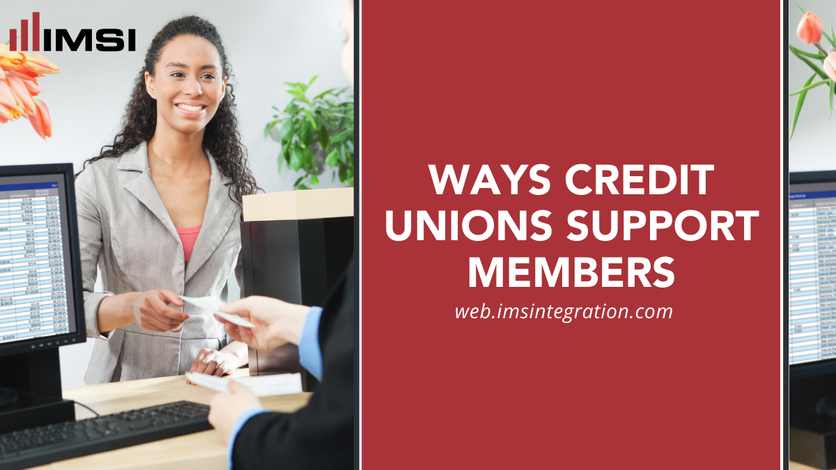 support members